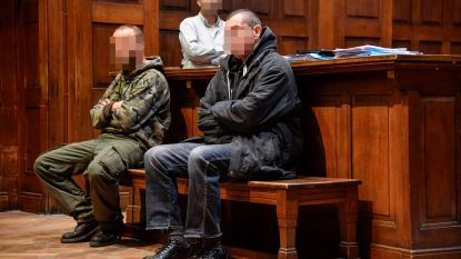 Tweede verdachte aangehouden in twintig jaar oude moordzaak op Jens De Block