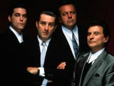 Schrijvers The Sopranos en Goodfellas werken aan nieuwe maffiaserie