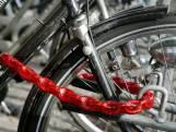 Man in Breda aangehouden na gestolen fiets te koop aangeboden te hebben op Marktplaats