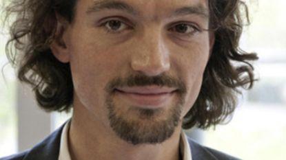 Pakkend afscheid van ex-advocaat die in Zuid-Afrika stierf
