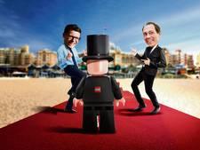 'Legoland is prestigeproject, de meerwaarde blijkt boterzacht'