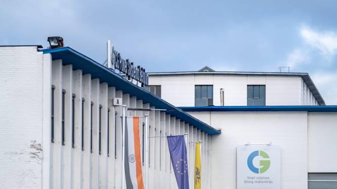 """Curator CG voert onderhandelingen met industriële partner: """"Er is nog hoop"""""""