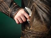 Man in Heesch bedreigt ex met vuurwapen
