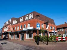 Debat over definitie voormalig hotel Tubbergen bij commissie bezwaarschriften