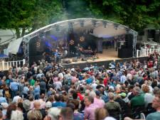 Geen wegwerpplastic meer: een flinke investering, maar evenementen in Den Bosch gaan ervoor