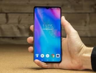 Laadt je smartphone zo traag op? Met deze snellaadtechnieken is dat binnenkort verleden tijd