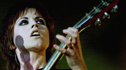 De wrede tragedie die Dolores O'Riordan inspireerde tot de grootste hit van The Cranberries