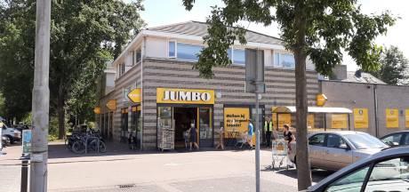 Coronabesmettingen bij Jumbo: 'Hier ga ik niet meer naar binnen!'