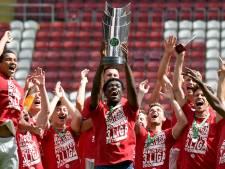 Kwasi Wriedt als topscorer naar Willem II, maar wat zegt dat?