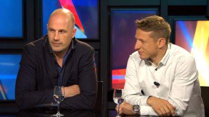 """VISTA! met Clement en 'moeilijkste beslissing van zijn leven': """"Iedereen zegt Genk of Club, maar buitenland kan ook"""""""