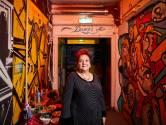 Toiletjuffrouw Conny Verschoor: ik troost meisjes die hun vriendje betrappen met ander op dansvloer