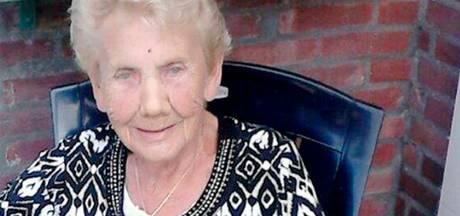 Twee Helmondse verdachten zaak Mien Graveland zijn bang