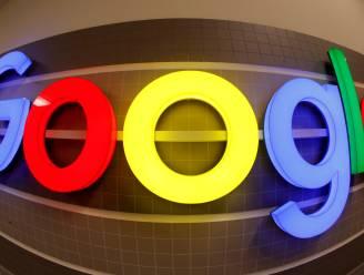 Google lanceert nieuwe speaker en Chromecast
