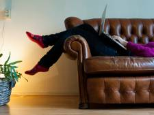 Online rechtswinkel voor vrouwen: 'Dit is dringend nodig'