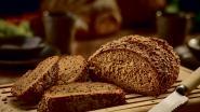 Crelem Bakeries neemt Vermaut's Boerenbrood over