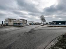 Heeft Winterswijk wel extra bedrijventerrein nodig? 'Ja, absoluut' zegt de wethouder