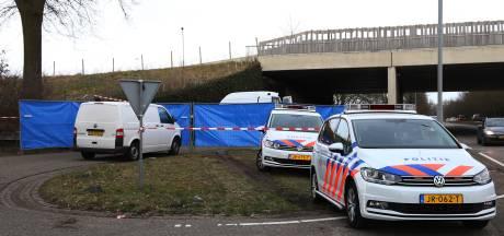 In Schaijk doodgeschoten man is autosloper Henk Baum (51) uit Nistelrode