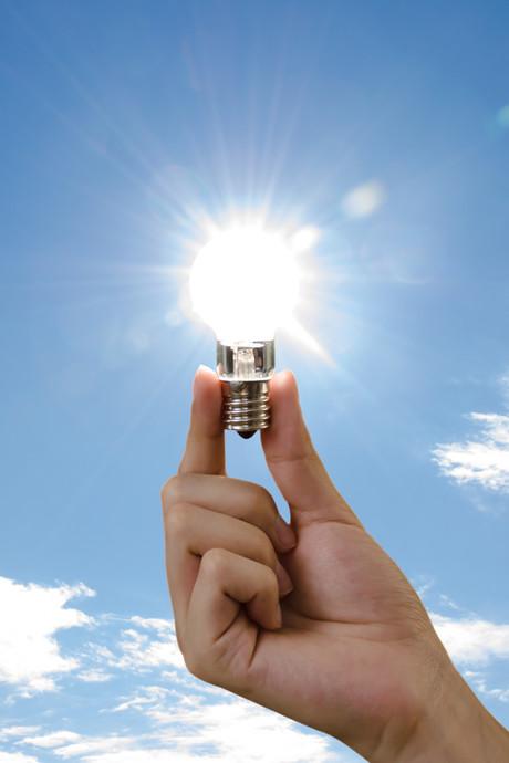 Westdorpse akkerbouwer wil zonne-energieproject opzetten