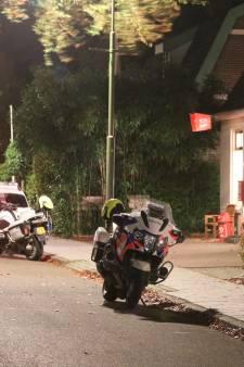 Drie verdachten vast voor overval op cafetaria in Brummen