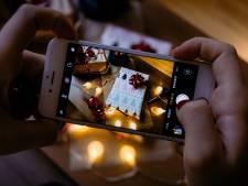 Cinq idées de cadeaux high-tech pour les nuls
