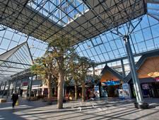 Wisselende reacties op infoavond over nieuwe binnenstadvisie Oosterhout