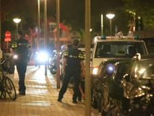 Politie doet onderzoek naar mogelijke schietpartij in Moerwijk
