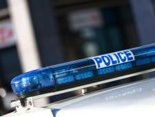 Quatre détenus s'évadent lors d'un transfert depuis le tribunal de Marseille