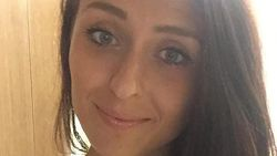 Katie (24) bezeert pols tijdens onschuldig seksspelletje, twee dagen later is ze dood