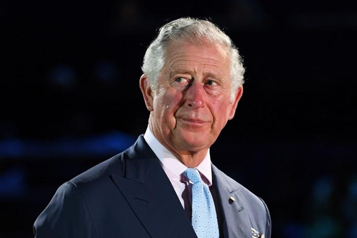 Prins Charles komt naar de Airborne-herdenking in Oosterbeek.