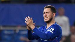 LIVE (21u). Kan Chelsea winnen op bezoek bij Frankfurt?