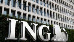 """Vakbonden ING voeren actie aan drie kantoren: """"Medewerkers zitten op hun tandvlees"""""""