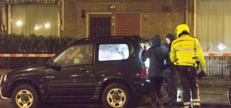 Criminelen 'Sous' en 'Freaks' ontkennen moordaanslag