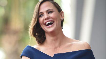 Jennifer Garner schrijft hartverwarmende boodschap aan Meghan Markle en prins Harry