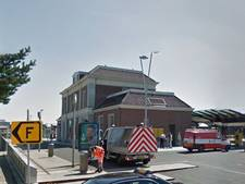 Vergeefs pleidooi voor stemmen op station Apeldoorn