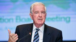 WADA heeft data uit Russisch antidopinglab eindelijk binnen
