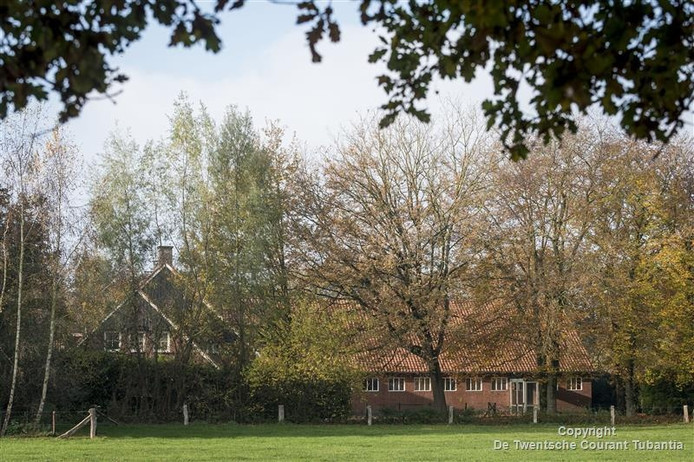 Huize Groeneveld wacht restauratie, twee bedrijven in zakelijke dienstverlening krijgen er een plek.