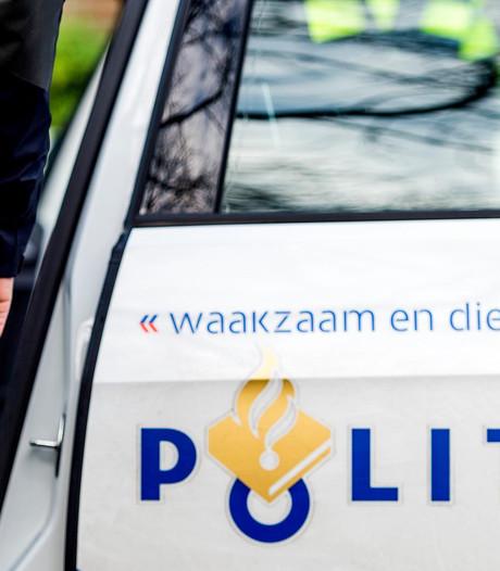 Apeldoornse politie wil speciaal vervoer voor verwarde personen