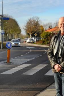 Veere wil rondwegen bij Grijpskerke en Aagtekerke om overlast verkeer te beperken