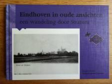 In de Pioenroosstraat in Eindhoven: Misschien al het langst in de straat