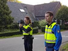 Klijs: 'Wat is er mooier dan dat politie en BOA samenwerken?'