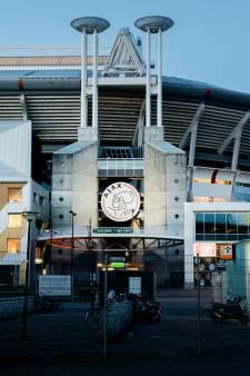 KNVB verschuift Ajax-PEC Zwolle van 2 naar 13 maart