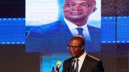 """""""Kinshasa organiseert verkiezingen om ze te winnen"""""""