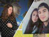 Silene en Rob verloren zoon en schoondochter bij MH17-ramp