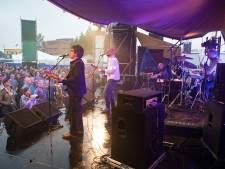 Nieuw Legends of Tribute Festival in Raalte neemt plaats in van Pedro Pico Pop