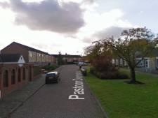 Geen nieuwe parkeervakken voor Pastoor Doensstraat in Heikant