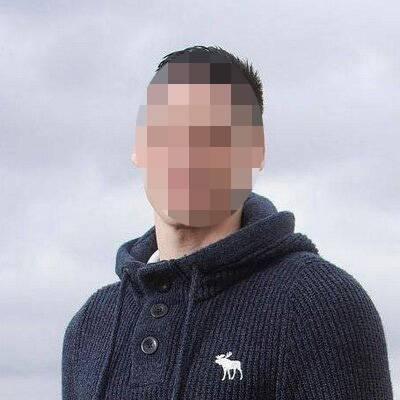 Kandidaat-raadslid Stadsbelang Utrecht in de cel in verband met plofkraak