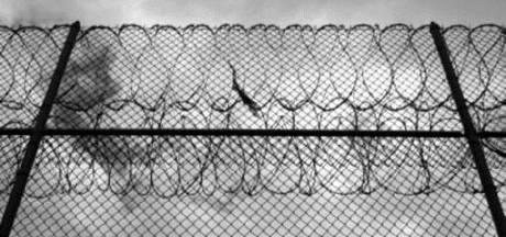 Nederlander mogelijk al 31 jaar onterecht vast in VS