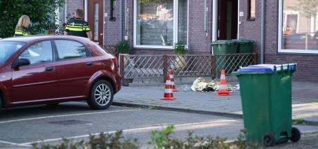 Man (30) dood na beschieting, twee verdachten opgepakt na achtervolging