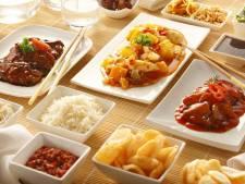 Eindhovense Chinezen in top 10