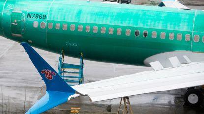 Volgens Boeing gaat 737 MAX in juli terug de lucht in, luchtvaartautoriteiten spreken dat tegen